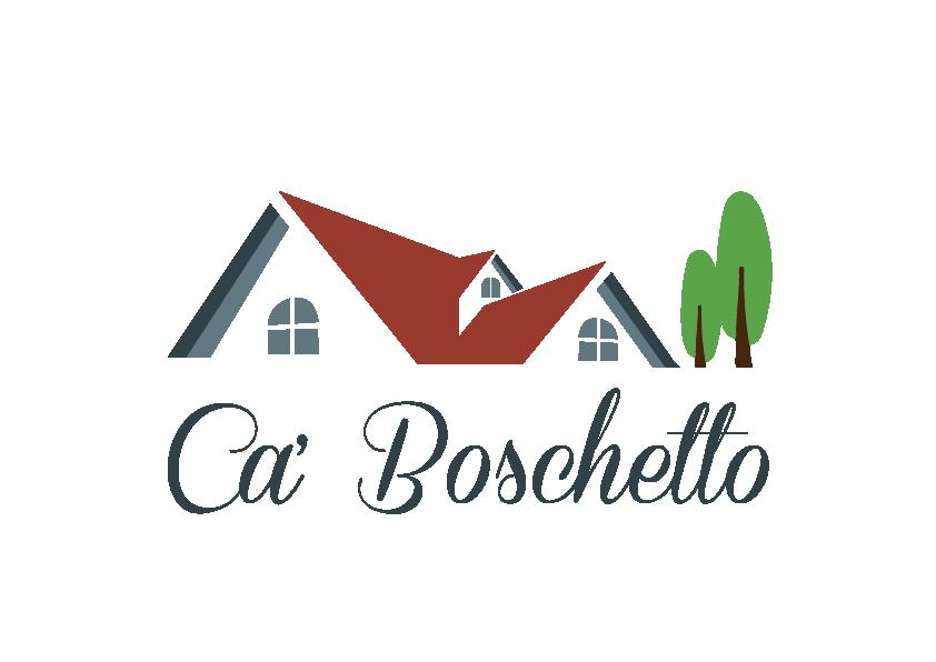 Cà Boschetto